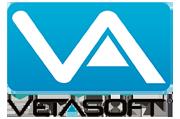 Vetasoft