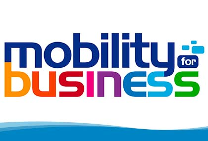 mobilitybusiness