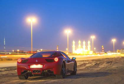 icon-ferarri-uae