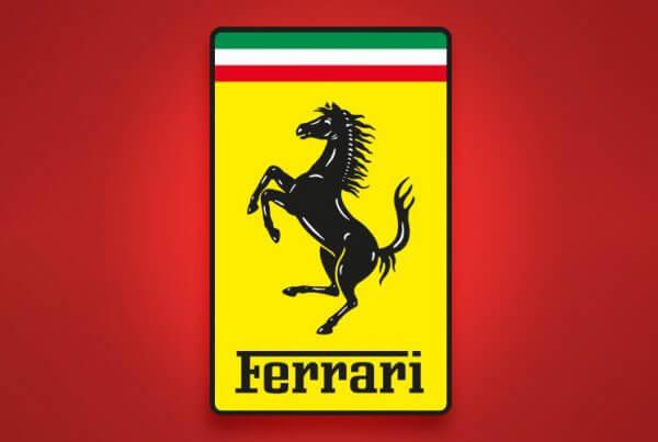 logo_ferrari_2